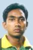Imran Ahmed, Bangladesh, Portrait
