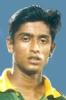 Musaddek Hussain, Bangladesh, Portrait