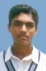 SS Sachin, Goa Under-19, Portrait