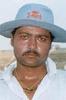 Anand Tripathi, Uttar Pradesh, Portrait