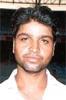 Arvind Solanki, Uttar Pradesh, Portrait
