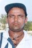Gyanendra Pandey, Uttar Pradesh, Portrait