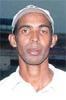 Manish Singh, Uttar Pradesh, Portrait