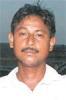 Rakesh Joshi, Uttar Pradesh, Portrait