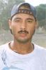 Sanjeev Jakhmola, Uttar Pradesh, Portrait