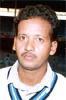 Sunil Sharma, Uttar Pradesh, Portrait