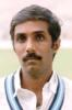 B Avinash, Andhra Under-25, Portrait