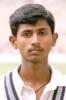 Lakshman Kishore, Andhra Under-25, Portrait