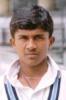 K Sachin, Karnataka, Portrait