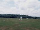 Free Trade Zone Sports Complex, Katunayake