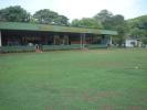 Bloomfield Cricket and Athletic Club Ground, Colombo