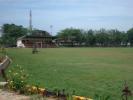 DS Senanayake College Ground, Colombo