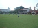 Campbell Park, Borella, Colombo