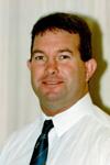 Michael Peter George