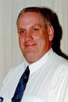 Jeremy Martin Busby