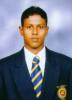 Tharanga Lakshitha, 2002
