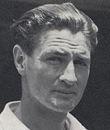 Keith Ross Miller