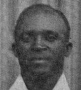 Herman Clarence Griffith