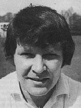 Eifion Wyn Jones