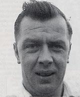 Ronald Aspinall