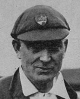 Charles Warrington Leonard Parker