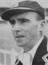 John Frederick Crapp