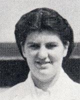 Mary Beatrice Duggan