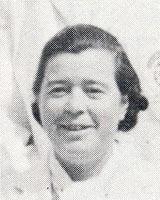 Myrtle Ethel Maclagan