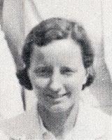 Grace Angela Morgan