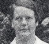 Helen Elizabeth Archdale
