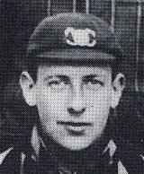 Henry Dudley Gresham Leveson Gower