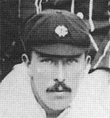 John Richmond Gunn