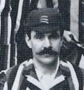 Gregor MacGregor (Middlesex)