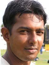 Rathabalege Mudiyanse Amila Ranga Ratnayake