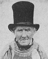 William Beldham