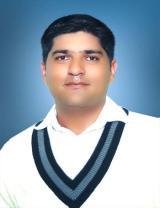 Rizwan Latif Ahmed