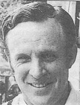 Peter Rudolph Carlstein