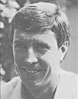 Peter Walter Edward Rawson