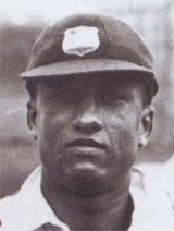 Edward Lawson Bartlett
