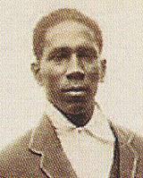 Clifford Archibald Roach