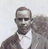 Frank Reginald Martin