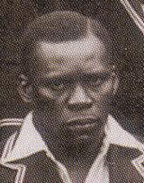 Emmanuel Alfred Martindale