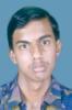 Sridhar, Tamil Nadu, Portrait