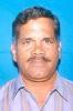 Suresh Deo, Umpire, Portrait