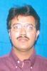Sanjeev Dua, Umpire, Portrait