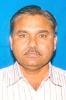 Pargaonkar, Umpire, Portrait