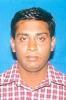 Raju, Umpire, Portrait