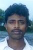 Gourpada Banik, Tripura, Portrait