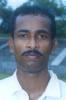Chowdhuri, Tripura, Portrait