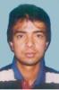 Rajarshi Chaudhuri, Tripura, Portrait